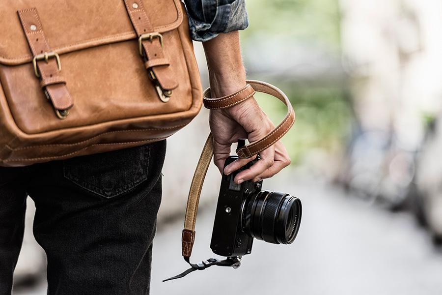 Mut für die Medienmacher auf der ganzen Welt – Bildung | DSGV - Bericht an die Gesellschaft